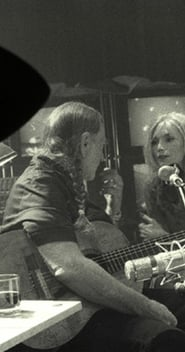 Willie Nelson at the Teatro - The complete sessions