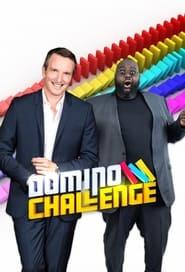 Domino Challenge 2021