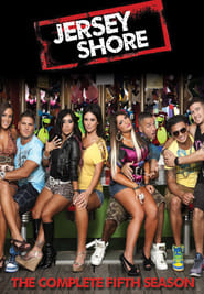 Jersey Shore Season 5 Episode 2