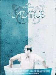 Lazarus 1970