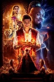 Aladdin - Kostenlos Filme Schauen
