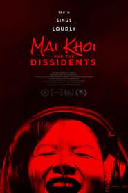 Mai Khoi & The Dissidents (2020)