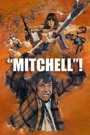 Mitchell (1975)