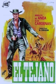 El texano 1965