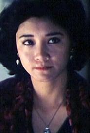 Tiu Gwan-Mei