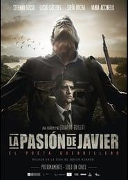 مشاهدة فيلم La pasión de Javier مترجم