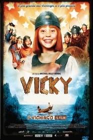 Vicky il vichingo - Il film 2009
