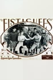Fisticuffs 1928