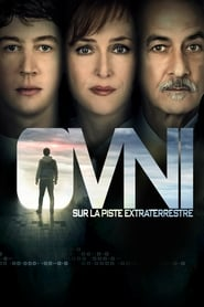 film OVNI streaming