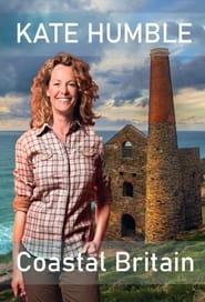 مترجم أونلاين وتحميل كامل Kate Humble's Coastal Britain مشاهدة مسلسل