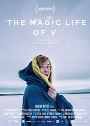 The Magic Life of V (2019) CDA Online Cały Film Zalukaj Online cda