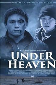 Under Heaven 2015