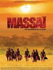 Massaï, les guerriers de la pluie – Οι πολεμιστές Βροχή