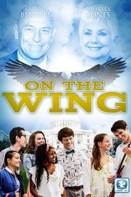 On the Wing (2015) Watch Online Free