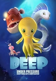 Nonton Deep (2017) Film Subtitle Indonesia Streaming Movie Download