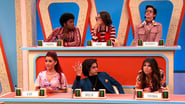 Victorious 3x7