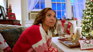 A New York Christmas Wedding en streaming