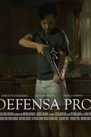 En Defensa Propia