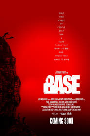 Base (2017) Full Movie Watch Online Free