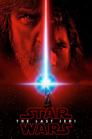 Star Wars: The Last Jedi 2017