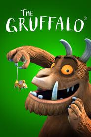 Le Gruffalo movie