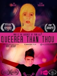 Queerer than Thou