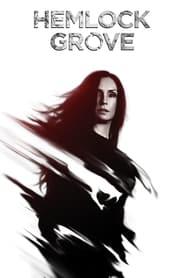 Poster Hemlock Grove 2015