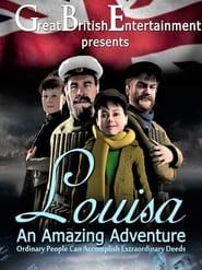 Louisa: An Amazing Adventure (2021)
