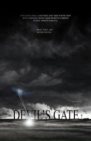 Devil's Gate (2016) Full movie online