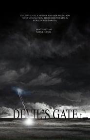 Devil's Gate (2016) Full movie online