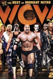 WCW Monday Nitro en streaming