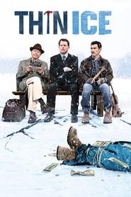 Thin Ice – Tre uomini e una truffa