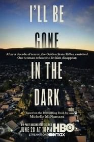 I'll Be Gone in the Dark - Season 1 Episode 1 : Murder Habit