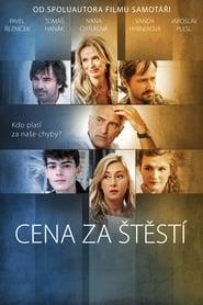 Cena za štěstí (2019)