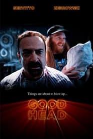 Good Head (2021)