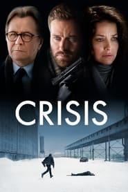 Poster Crisis 2021