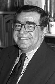 Juan Miguel Lamet