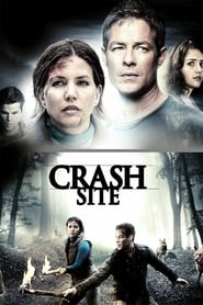 Crash Site (2011)