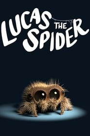 Lucas the Spider 2017