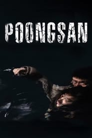 Poongsan (2011) BluRay 480p, 720p
