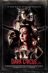 Dark Circus 2016