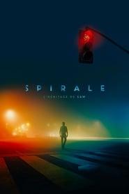 Spirale: l'héritage de Saw (2020)