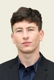 Barry Keoghan isHobson