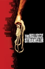 The Hillside Strangler (2004)