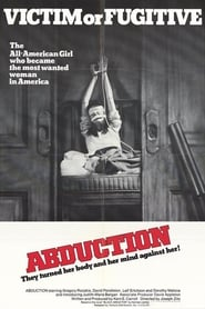 Abduction (1975)