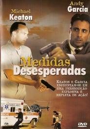 W akcie desperacji (1998) Zalukaj Film Online