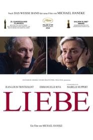 Liebe [2012]
