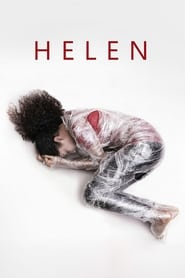 Helen (2019) 1080P 720P 420P Full Movie Download