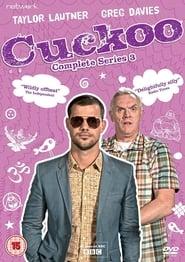 Cuckoo Season 3 Episode 3