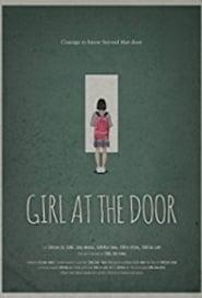 Girl at the Door (17                     ) Online Cały Film Lektor PL